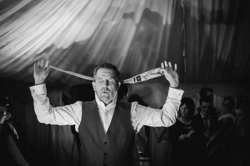 shrewsbury, wedding, goodbye shy, photography, dance off