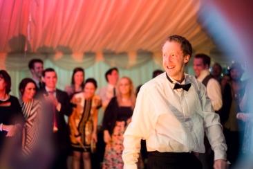 shrewsbury, wedding, goodbye shy, photography
