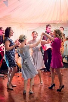 shrewsbury, wedding, goodbye shy, photography, dance floor
