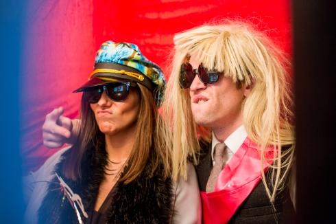 shrewsbury, wedding, goodbye shy, photography, photobooth