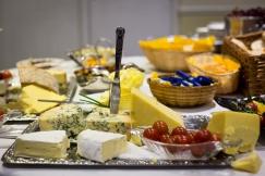 shrewsbury, wedding, goodbye shy, photography, cheese