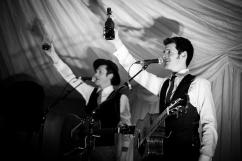 shrewsbury, wedding, goodbye shy, photography, band, live music, The Roddai