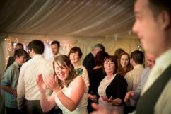 shrewsbury, wedding, goodbye shy, photography, bride