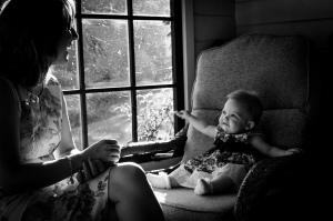 shropshire, photography, natural, family, christening, babies, Goodbye Shy