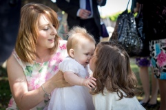 shropshire, photography, natural, family, christening, babies