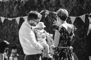 shropshire, photography, natural, family, christening, babies, Goodbye Shy
