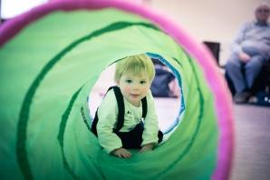 Derby, Hilton, Birthday, Photography, Children, Natural