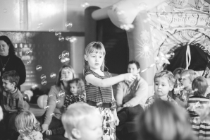 Birthday, Party, Children, Soft Play, Twins, Burton-upon-Trent