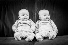 Twins, Barton-under-Needwood, Burton, Family Photography, grandparents