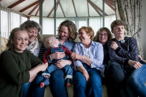 kids, 1st, birthday, party, photography, shropshire, goodbye shy, family