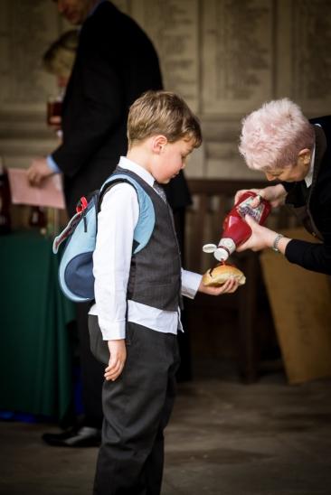 wedding, repton, pears school, st wystan's church, wedding, photography, church, sneak peak, pink, lace, family, children, twins