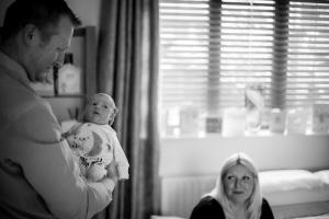 family photography, 2 weeks old, newborn, goodbye shy, baby