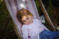 Calke Abbey, Family Photography, Summer, Derbyshire, Natural Family Photography, Documentary, Making Memories